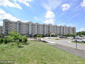 Photo of 6301 EDSALL RD #624, ALEXANDRIA, VA 22312 (MLS # FX10145123)