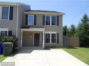 Photo of 256 W 14TH ST, FREDERICK, MD 21701 (MLS # FR9999124)