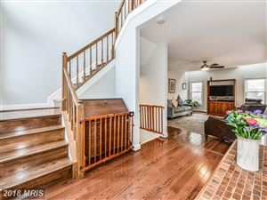 Photo of 1460 HAMPTON HILL CIR, McLean, VA 22101 (MLS # FX10199124)
