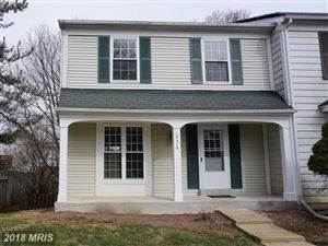 Photo of 19513 TAVERNEY DR, GAITHERSBURG, MD 20879 (MLS # MC10181124)