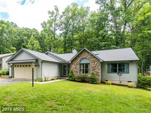 Photo of 213 BIRDIE RD, LOCUST GROVE, VA 22508 (MLS # OR10278124)