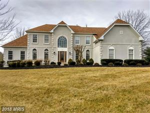 Photo of 1714 LANDON HILL RD, VIENNA, VA 22182 (MLS # FX10130125)