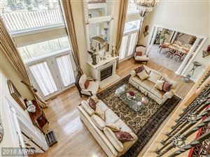 Tiny photo for 6438 COLUMBIA PIKE, ANNANDALE, VA 22003 (MLS # FX10145125)