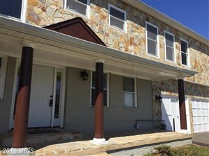 Photo of 5216 FRANCONIA RD, ALEXANDRIA, VA 22310 (MLS # FX10189125)