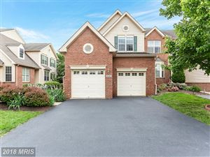 Photo of 43146 BALTUSROL TER, ASHBURN, VA 20147 (MLS # LO10250125)