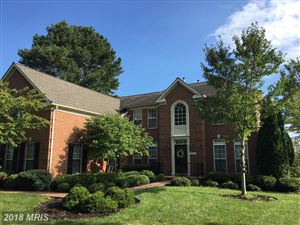 Photo of 7510 SEVENTEENTH DR, EASTON, MD 21601 (MLS # TA10209125)