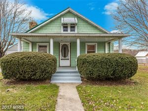Photo of 25 MOSER RD, THURMONT, MD 21788 (MLS # FR10122126)