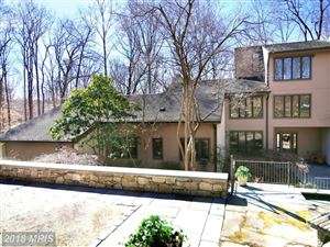 Photo of 8334 CATHEDRAL FOREST DR, FAIRFAX STATION, VA 22039 (MLS # FX10170127)