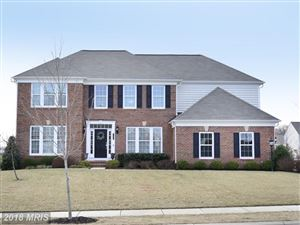 Photo of 41399 HAGLEY PL, LEESBURG, VA 20175 (MLS # LO10147127)