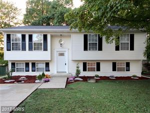 Photo of 2311 EWING AVE, SUITLAND, MD 20746 (MLS # PG10082127)