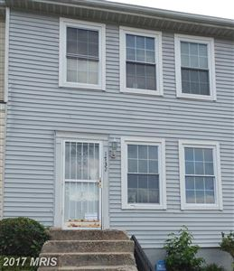 Photo of 1732 TULIP AVE, DISTRICT HEIGHTS, MD 20747 (MLS # PG10113127)