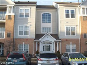 Photo of 5074 BRIGHTLEAF CT #5074, BALTIMORE, MD 21237 (MLS # BC10139128)