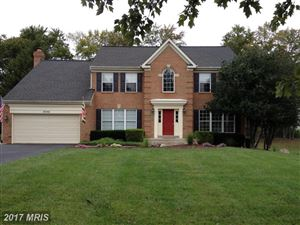 Photo of 19744 SELBY AVE, POOLESVILLE, MD 20837 (MLS # MC10083128)