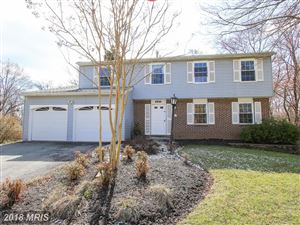 Photo of 1321 RAINBOW DR, SILVER SPRING, MD 20905 (MLS # MC10180128)
