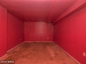 Tiny photo for 8008 BLACK GUM CT, CLINTON, MD 20735 (MLS # PG10168129)