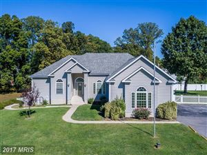 Photo of 824 ANDOVER RD, LINTHICUM, MD 21090 (MLS # AA10092130)