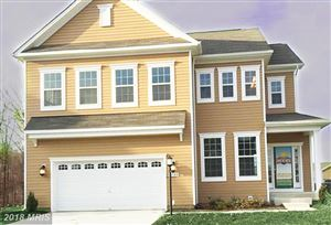 Photo of 11389 FLAG CT, WHITE PLAINS, MD 20695 (MLS # CH10115130)