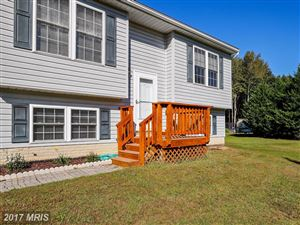 Photo of 6040 SHADY SIDE RD, SHADY SIDE, MD 20764 (MLS # AA10087131)