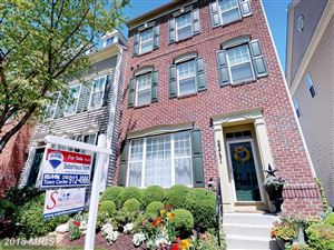 %Real Estate Agents Near Me%Remax near me
