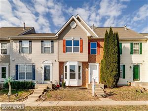 Photo of 46 BENSMILL CT, REISTERSTOWN, MD 21136 (MLS # BC10111132)