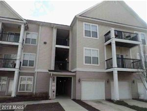Photo of 13331E CONNOR DR #E, CENTREVILLE, VA 20120 (MLS # FX10161132)