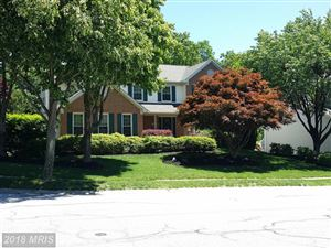 Photo of 7623 BEAR FOREST RD, HANOVER, MD 21076 (MLS # AA10215133)