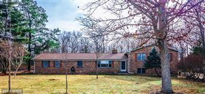 Photo for 9505 BLAND ST, WALDORF, MD 20603 (MLS # CH10136133)
