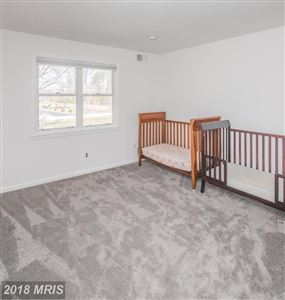 Tiny photo for 9505 BLAND ST, WALDORF, MD 20603 (MLS # CH10136133)