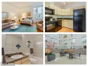 Photo of 1414 BELMONT ST NW #102, WASHINGTON, DC 20009 (MLS # DC10160133)