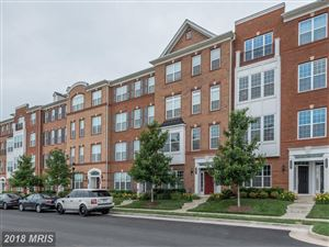 Photo of 23571 BELVOIR WOODS TER, ASHBURN, VA 20148 (MLS # LO10270134)