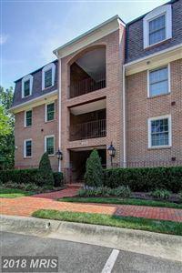 Photo of 5717 BREWER HOUSE CIR #101, ROCKVILLE, MD 20852 (MLS # MC10324134)