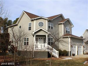 Photo of 17841 4TH ST, TALL TIMBERS, MD 20690 (MLS # SM10133134)
