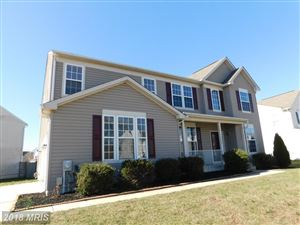 Photo of 1242 PAINTED FERN RD, DENTON, MD 21629 (MLS # CM10186135)