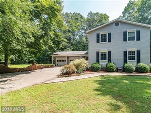 Photo of 11717 AMKIN DR, CLIFTON, VA 20124 (MLS # FX10324135)