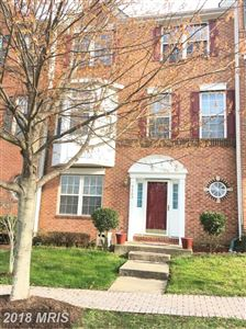 Photo of 9903 JUNIPER DR, BOWIE, MD 20721 (MLS # PG10216135)