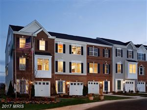 Photo of 7648 TOWN VIEW DR, DUNDALK, MD 21222 (MLS # BC10097136)