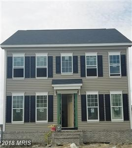 Photo of 8421 PINE BLUFF RD, FREDERICK, MD 21704 (MLS # FR10216136)