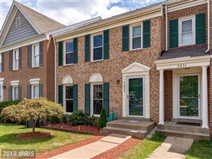 Photo of 21832 FORMOSA SQ, STERLING, VA 20164 (MLS # LO10300136)