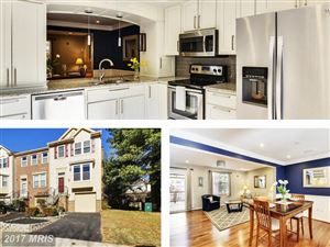 Photo of 202 LEAFCUP CT, GAITHERSBURG, MD 20878 (MLS # MC10112136)