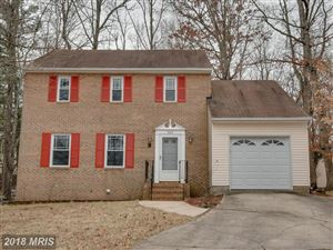 Photo of 7003 UPPER MILLS CIR, BALTIMORE, MD 21228 (MLS # BC10159137)