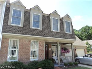 Photo of 28489 WOODS DR, EASTON, MD 21601 (MLS # TA10031137)