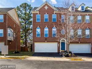 Photo of 4678 HELEN WINTER TER, ALEXANDRIA, VA 22312 (MLS # FX10160138)