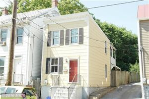 Photo of 29 5TH ST, FREDERICK, MD 21701 (MLS # FR9722139)