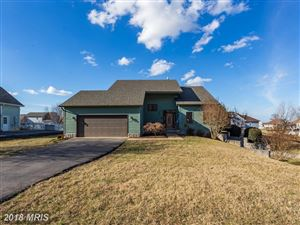 Photo of 6479 TIDES RD, KING GEORGE, VA 22485 (MLS # KG10161139)