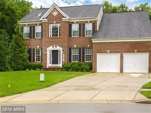 Photo of 13201 OYSTERCATCHER LN, BOWIE, MD 20720 (MLS # PG10269139)