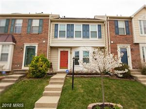 Photo of 6027 BINGLEY RD, ALEXANDRIA, VA 22315 (MLS # FX10226140)