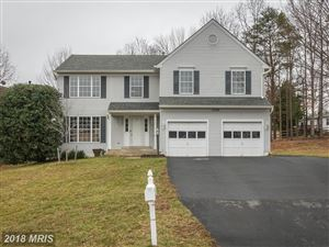 Photo of 13504 MINION ST, WOODBRIDGE, VA 22192 (MLS # PW10161140)