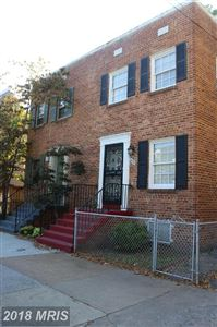 Photo of 411 ROYAL ST S, ALEXANDRIA, VA 22314 (MLS # AX10100141)