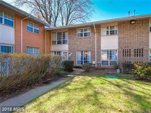 Photo of 1963 KENNEDY DR, McLean, VA 22102 (MLS # FX10173141)
