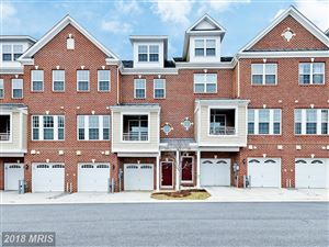 Photo of 12913 MIDNIGHTS DELIGHT DR, BOWIE, MD 20720 (MLS # PG10156141)